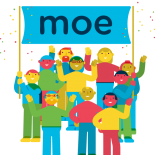 MOE 2019 – so far, and into the future! Exciting news!