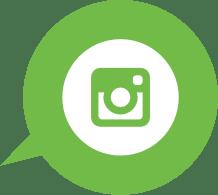 instagram-moe-link